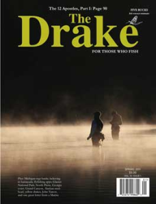 drake-magazine-spring-2011-resized-600
