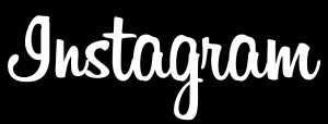 instagram-logo-black-on-white