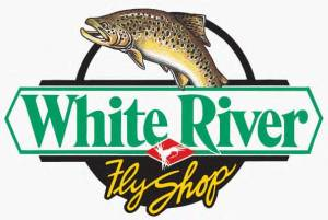 white_river_fly_shop
